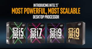 Intel-Core-X-X299_3-353×213