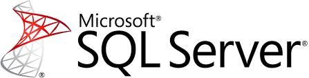 Cách sử dụng hàm DATEDIFF (Transact-SQL) để trừ 2 khoảng thời gian trong sql server