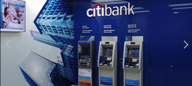 Cách thanh toán dư nợ thẻ tín dụng citibank