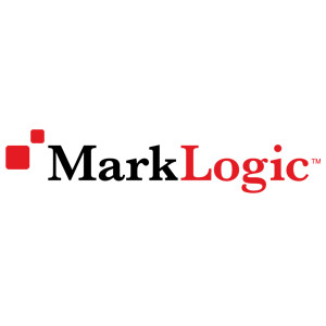 OECD Begins Digital Transformation Program Using MarkLogic