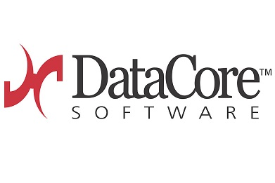 DataCore Software Targets High-velocity Transaction