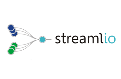 Streamlio and Industry Leaders Launch OpenMessaging