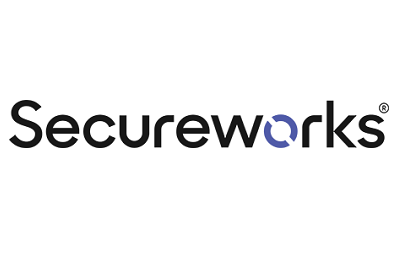 Secureworks Teams with Carahsoft to Deliver Critical Data