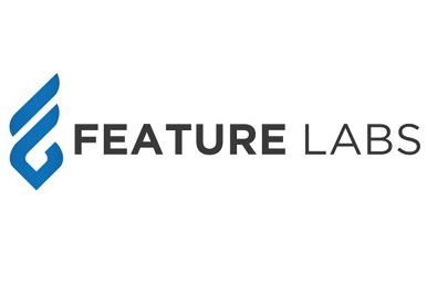 Feature Labs Launches Software Solutions for Machine