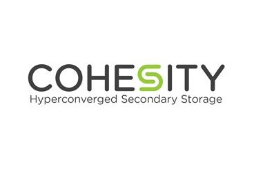 Cohesity Accelerates Application Testing and Development
