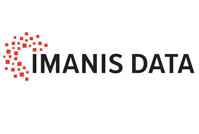 Imanis Data Unveils Industry-First Autonomous, Machine