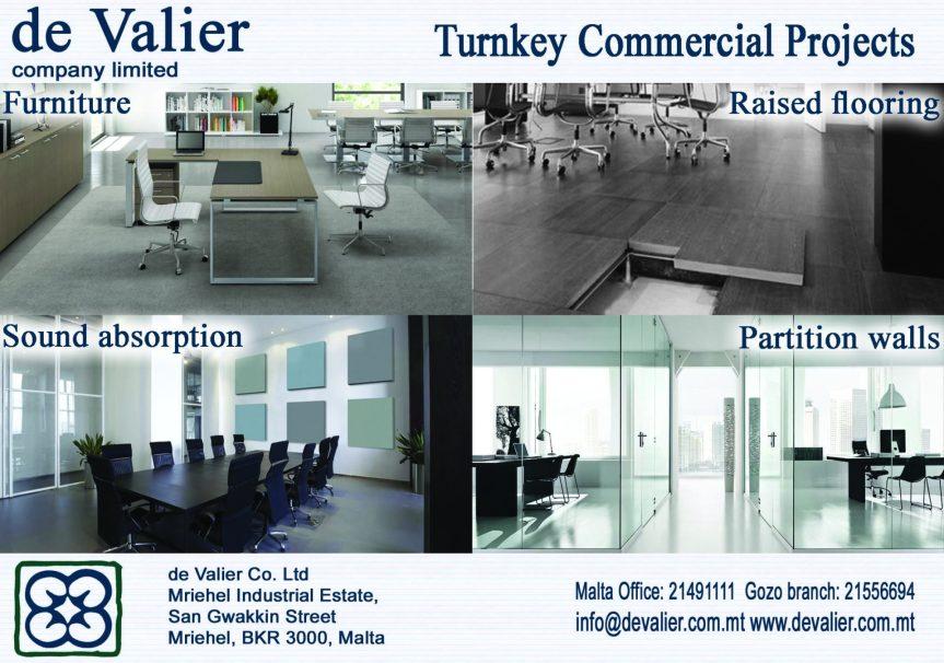 Commercial courier june-2017