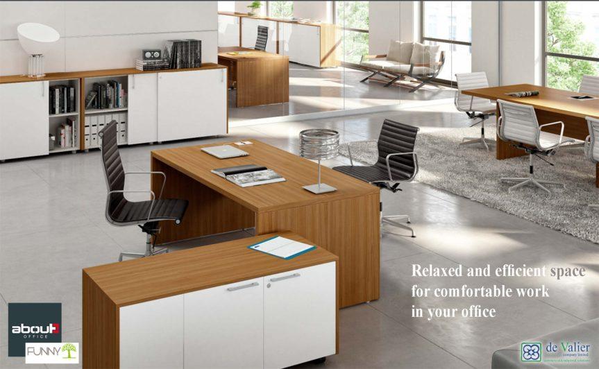 amusing create design office space. Funny+ Amusing Create Design Office Space E