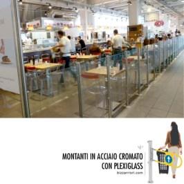 montanti_acciaio_plexiglass_sistemi_di_accesso_bizzarri2-500x500