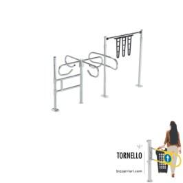 tornello_sistemi_di_accesso_bizzarri-500x500