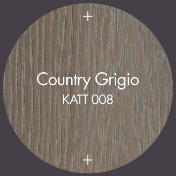 county-grigio