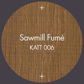 sawmill-fume
