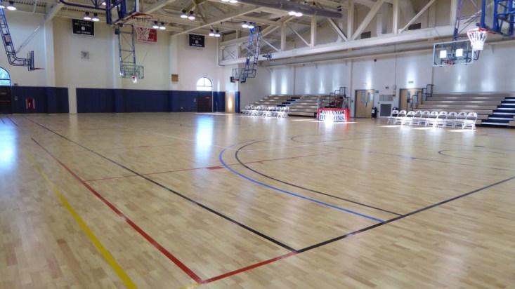 permanent-sports-floors-dalla-riva-italy