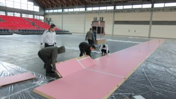 pink-parquet-portable-dalla-riva-rimini-2016-basketball-finals-768x432.jpg
