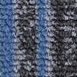 Dark-Blue-06611-(112px)