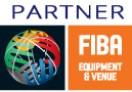 fiba-associated-Dalla-Riva-130