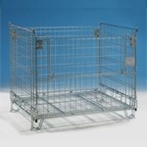 metal wire container tile 6.jpg