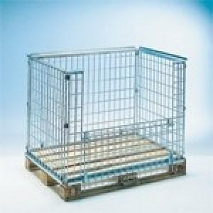 pallet cages tile1