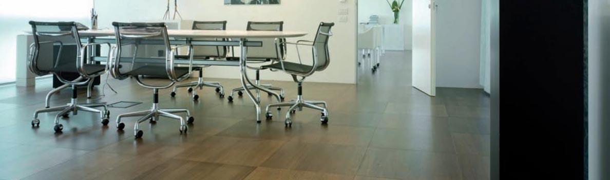 flooring dv