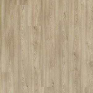 de Valier vinyl flooring
