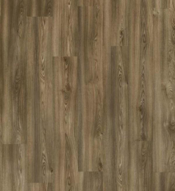 de Valier Vinyl flooring planks