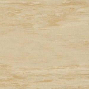 Mipolam classic 0006 Honey dv flooring de valier gerflor vinyl flooring