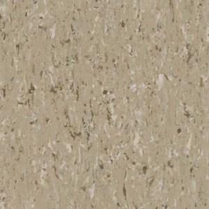 Mipolam cosmo 2634 Caramel Cream dv flooring de valier Gerflor vinyl flooring
