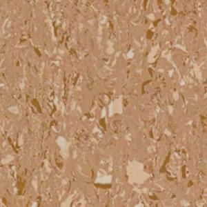 Mipolam cosmo 2655 Tangerine dv flooring de valier gerflor vinyl flooring