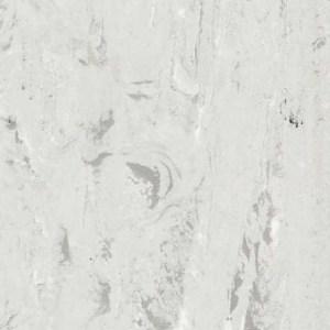 Mipolam troplan 1009 Light Grey dv flooring de valier gerflor vinyl flooring