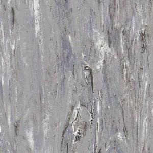 Mipolam troplan 1059 Blue Grey dv flooring de valier gerflor vinyl flooring