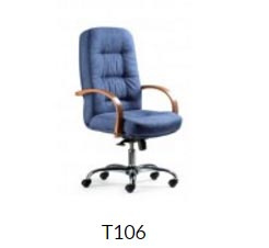 seipo seating office chairs de Valier malta