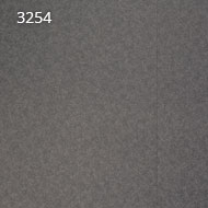CONTRACT-SL-3254