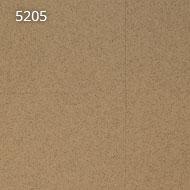CONTRACT-SL-5205