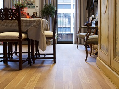 HTL Original - Natural Oak3