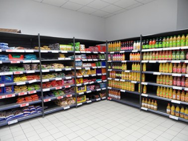 Leader-Price-supermarche-M25-Caem-2014-2