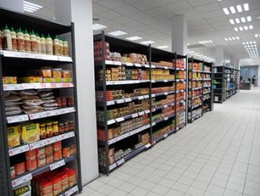 Leader-Price-supermarche-M25-Caem-2014-4