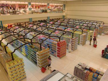 Muscat-Oman-TN9-2012-4