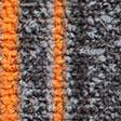 Orange-06604-(112px)