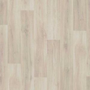 Pure click 40 Lime 139S de valier vinyl flooring malta