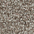 Soft-Taupe-07102-(112px)