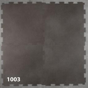 contact-lock-1003