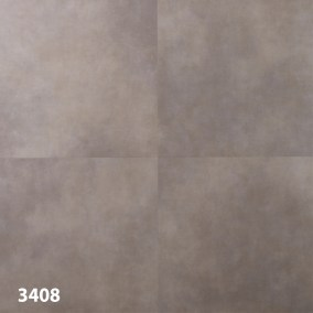 contract-sl-3408