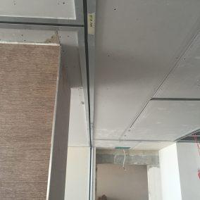 luzzu railings3