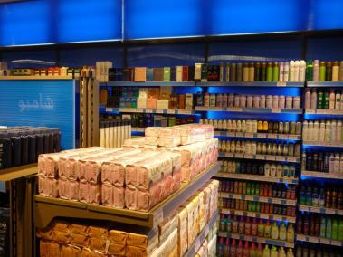supemarket-convenience-supermercato-supermarche-9