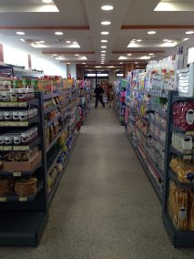 t25-store-in-italy-1