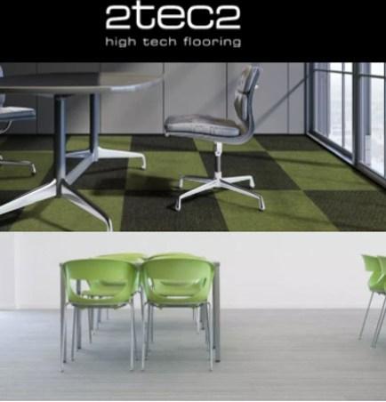 2tec2 vinyl flooring malta de valier