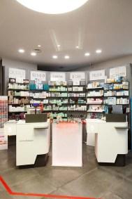 Farmacie, OGS, photo credit Cristian Castelnuovo / CFC