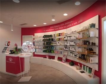 Farmacia San Marco San Donà 003