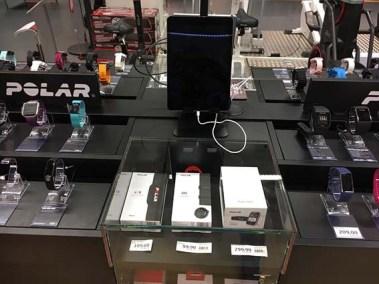 Garmin-Display4