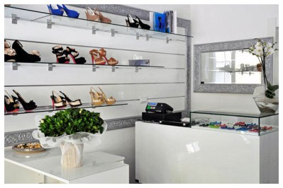 am-fashion-shoes-negozio-03